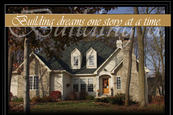 Home Builder Yorkville, IL | Custom Homes Oswego, IL